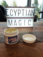 Egyptian Magic All Purpose Skin Cream uploaded by Roosa M.