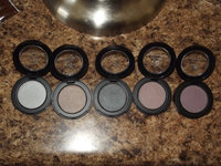 e.l.f. Mineral Eyeshadow uploaded by Yiberlin G.