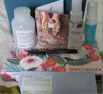 Photo of Birchbox uploaded by Kaitlin G.