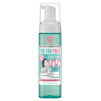 Photo of Soap & Glory Fab Pore uploaded by Morgan F.