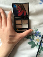 Makeup Revolution Focus & Fix Brow Kit uploaded by Lydia W.