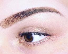 Photo of Trim Eyebrow Razors uploaded by Macarena P.
