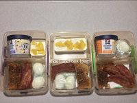Quaker® Overnight Oats Blueberry, Banana, And Vanilla Bliss uploaded by Latreasa K.