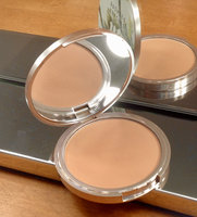 Urban Decay Beached Bronzer uploaded by Lindsay F.