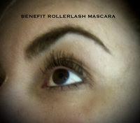 Benefit Cosmetics Roller Lash Curling & Lifting Mascara uploaded by VeVe D.