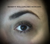 Benefit Cosmetics Roller Lash Curling Mascara uploaded by Kay D.