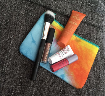 iPSY   uploaded by Laure B.
