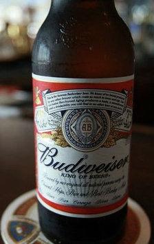 Photo of Bud Light® & Budweiser® Beer 10 ct Box uploaded by Liz H.