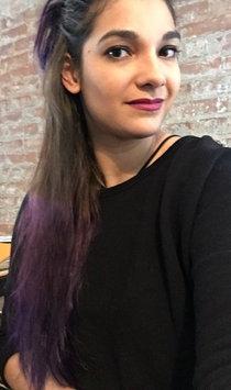 Splat Rebellious Colors Complete Kit Purple Desire uploaded by Paige W.