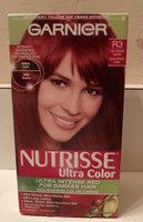 Garnier Nutrisse Ultra Color Nourishing Color Creme uploaded by Lily W.