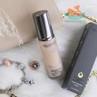 Juice Beauty® PHYTO-PIGMENTS Flawless Serum Foundation uploaded by Alice N.