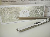 ghd Arctic Gold Professional Styling Gift Set uploaded by stay b.