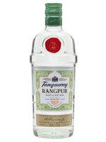Tanqueray Rangpur Gin uploaded by Sarah C.