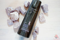 Giovanni D:tox System Purfying Facial Cleanser - Step 1 uploaded by Kateryna P.