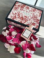 Gucci Bloom Eau de Parfum For Her uploaded by Roosa M.