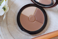 Guerlain Terracotta 4 Seasons Tailor-Made Bronzing Powder 02 uploaded by Jéssica S.