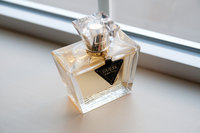 Guess Seductive Eau de Toilette Spray uploaded by Mariam B.