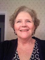 Paula's Choice skincare and cosmetics  uploaded by Sandra W.
