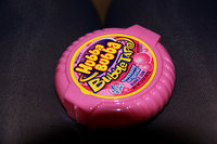 Hubba Bubba BubbleTape Awesome Original uploaded by Queens L.