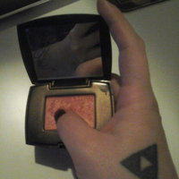 Lancôme Blush Subtil Delicate Oil-Free Powder Blush uploaded by Jane L.