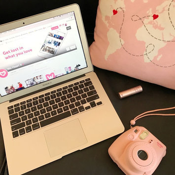 Photo of WeHeartIt uploaded by Chelsea P.