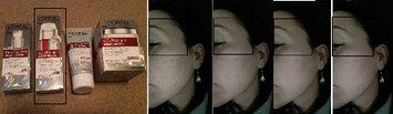 L'Oréal RevitaLift Complete Anti-Wrinkle Moisturizer Eye Cream uploaded by Maxileide S.