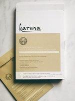 Karuna Hydrating+ Face Mask uploaded by Sarah G.