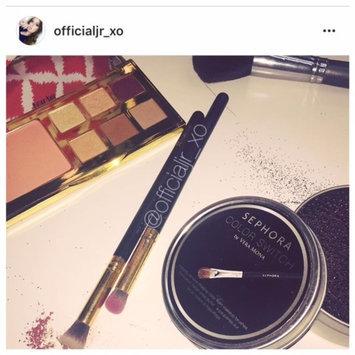 Photo of Vera Mona Color Switch Solo uploaded by Jessi R.