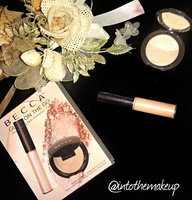 BECCA Glow on The Go Shimmering Skin Perfector™ Moonstone Set uploaded by Mishal I.