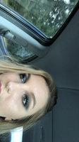 Pretty Vulgar The Ink Gel Eyeliner uploaded by Ashley G.