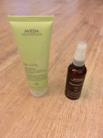Aveda Volumizing Tonic™ uploaded by INGRID I.