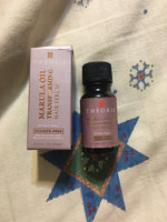 Theorie Marula Oil Transforming Hair Serum uploaded by Lizzy B.