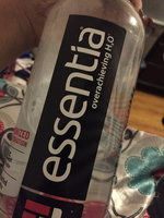 Essentia Super Hydrating Water 1.0 Liter uploaded by Iraida T.
