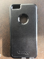 OtterBOX iPhone Case uploaded by beth R.