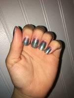 Incoco Nail Polish Strips uploaded by Alyssa L.