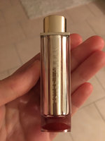 Estée Lauder Pure Color Love Lipstick uploaded by Skfjgj S.
