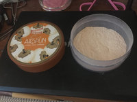 Coty Airspun Translucent Extra Coverage Loose Face Powder uploaded by Madi R.