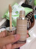 Neutrogena Hydro Boost Hydrating Tint uploaded by Virginia C.