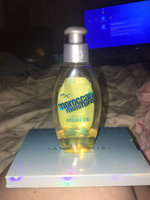 FX Moroccan Moisture Miracle Oil uploaded by Mari C.