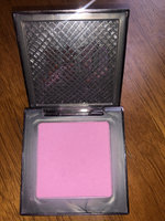 Urban Decay Afterglow 8-Hour Powder Blush uploaded by Pamela C.