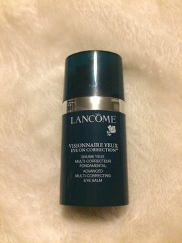 Photo of Lancôme Visionnaire Yeux - Eye On Correction™ uploaded by Somatra S.