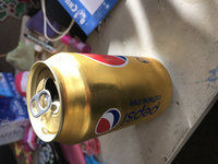 Caffeine Free Pepsi® uploaded by Stephanie F.
