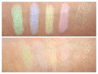 Max Factor Color Corrector Stick: The Reducer uploaded by T.E.M 💞.