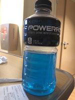 Powerade Ion4 Mountain Berry Blast uploaded by Shawna T.