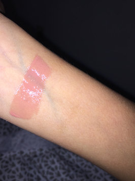 Photo of bareMinerals GEN NUDE™ Buttercream Lip Gloss uploaded by Ashley C.