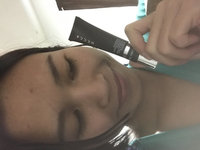 BECCA Ever-Matte Poreless Priming Perfector™ uploaded by Thayu H.