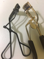 Shiseido Eyelash Curler uploaded by Prugie💋 C.