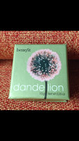 Benefit Cosmetics Dandelion Box O' Powder Blush uploaded by Pia G.