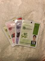 Dermal Charcoal Collagen Essence Mask Set (10 Pcs, $0.99 Each) uploaded by Somatra S.