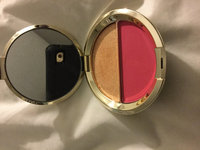 BECCA x Jaclyn Hill Champagne Splits Shimmering Skin Perfector + Mineral Blush Duo uploaded by Racheal S.